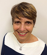 Mary Jo Graden, LCSW: Therapy With Heart and Soul, Clinical Social Worker / Therapist in Chicago