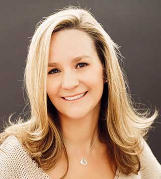 Claudia A. Domnicz, M.A., LMFT, Marriage and Family Therapist near Los Angeles