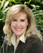 Shelley C. Wilson, LMFT, Marriage and Family Therapist in Newport Beach