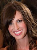Lauren Singer, MFT, Marriage and Family Therapist in Los Angeles