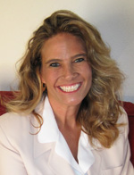 Jennifer Spinner LCSW,SAP, Psychotherapist, LCSW near Miami