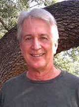 Michael Mahan, LMSW, LCDC, Clinical Social Worker / Therapist near Bastrop