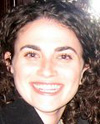 Laura Bromberg Kreiger, LCSW- Specialist in Women's Issues, Psychotherapist, LCSW near Lake Worth