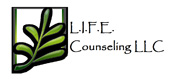 LIFE Counseling LLC, Group Practice in New Prague