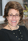 Susan Costello, MA, LMHC, CPCC, Professional Counselor / Therapist near Worcester