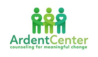 Ardent Counseling Center, Group Practice in Illinois