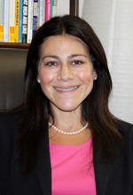 Marcie Weitzman Zoref, Psy.D., P.C., Psychologist near Royal Oak