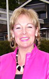 Wendy Dubois, DMin, RCC, The Daring Way™ Facilitator-Candidate, Professional Counselor / Therapist near Bellingham