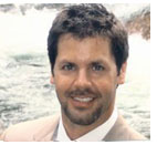 Dan Blair, Marriage Counselor, Marriage and Family Therapist near Madison