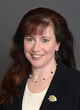 Jennifer Taub, Ph.D. Licensed Clinical Psychologist, Psychologist near Stoughton