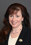 Jennifer Taub, Ph.D. Licensed Clinical Psychologist, Psychologist near Quincy