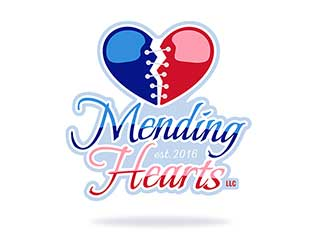 Mending Hearts, LLC, Group Practice near Colchester