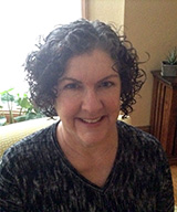 Linda Rice, LICSW, Clinical Social Worker / Therapist in Cambridge