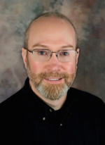 James Garrett, LCPC, Clinical Professional Counselor / Therapist near Madison