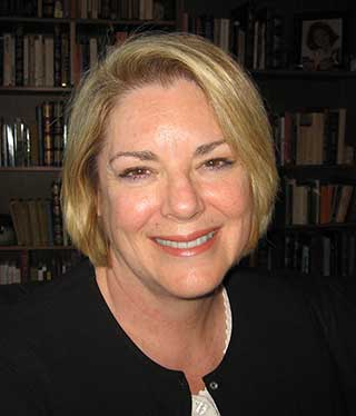 Margaret Peery, M.A., LMFT, LPC, Marriage and Family Therapist in Austin