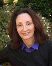 Joan Fenold, LMFT, Marriage and Family Therapist in California