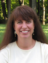 Tami L Koepp, MSW, LCSW-C, Clinical Social Worker / Therapist near State College