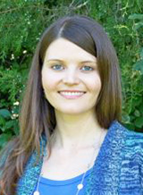 Katherine Knight, PhD, Licensed Clinical Psychologist, Licensed Clinical Psychologist in Boulder