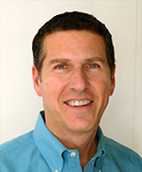 Jeffrey Chernin, Ph.D., MFT, Marriage and Family Therapist near Culver City
