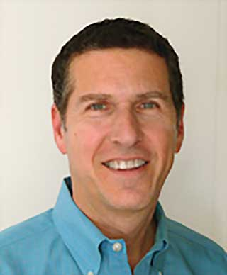 Jeffrey Chernin, Ph.D., MFT, Marriage and Family Therapist near Sherman Oaks