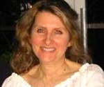 Lilian Palachi, LMHC, Licensed Psychotherapist near Coconut Grove