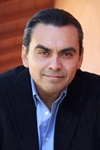 Henry J. Ortiz, Psy.D., Psychologist near Culver City