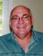 Ralph Harmon LMSW, CAADC, Clinical Social Worker / Therapist near East Lansing