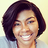 Marisha Copeland, MA., LPC, NCC, Professional Counselor / Therapist near Sugar Land