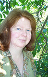 Sara Brashear, MFT, Marriage and Family Therapist in Sonoma