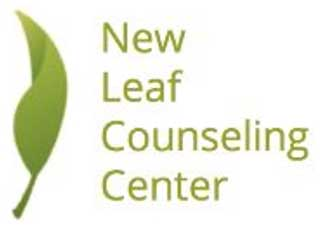 New Leaf Counseling Center, Group Practice near Lawrence