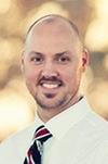 (Jody) Joseph C. Johnston II, MA, LPC-MHSP, Professional Counselor / Therapist near Spartanburg