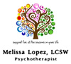 Melissa Lopez, MSW, LCSW, Clinical Social Worker / Therapist near Montrose