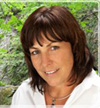 Christine Roslund, MFT, CPC (Embracing the True You..Counseling/Coaching)., Marriage and Family Therapist near San Ramon