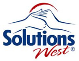 Solutions West, LLC, Group Practice near Uniontown