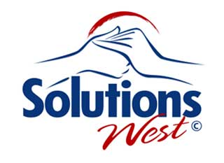 Solutions West, LLC, Group Practice in Pittsburgh