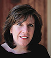 Sharon Morley, LAMFT, Marriage and Family Therapist near Mesa