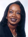 Dr. Vicki D. Coleman, EdD, LPCC, CCMHC, MAC, SAP, Professional Counselor / Therapist in Chicago