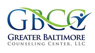 Greater Baltimore Counseling Center, LLC, Group Practice near Baltimore