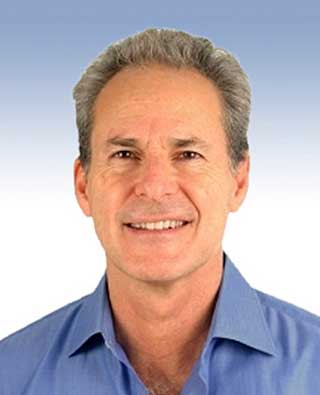 Bruce A. Howard, PhD, Psychologist near Los Angeles