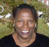 Mary L. Taylor-Ennis, Ph.D. & Associates, LLC, Group Practice in Baltimore