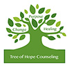 Tree of Hope Counseling, Group Practice near Albion