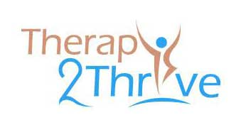 Therapy2Thrive™ of the Ruby Hill Counseling Center, Inc., Group Practice near San Ramon