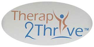 Therapy2Thrive™ of the Ruby Hill Counseling Center, Inc., Group Practice near Walnut Creek