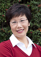 Grace Tang, MA, MS, LMFT, Marriage and Family Therapist near Monterey