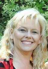 Dr. Shannon Brookshire-Barnes, LPC, BCPC, Professional Counselor / Therapist near Athens