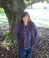 Susan Barone, LCSW, MAAMET - Your Story Counseling & EFT Practice, Clinical Social Worker / Therapist near Colchester
