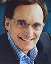 Norman Trager, MA, LMHC, LMFT, Psychotherapist and Consultant near Milford