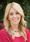 Traci Ippolito, MS, MFT, Marriage and Family Therapist near Sonoma