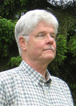 Jerry E Butler, Licensed Mental Health Counselor, Professional Counselor / Therapist near Olympia