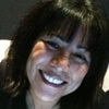 Carol Dela Torre MSW, LCSW, Clinical Social Worker / Therapist in Fresno
